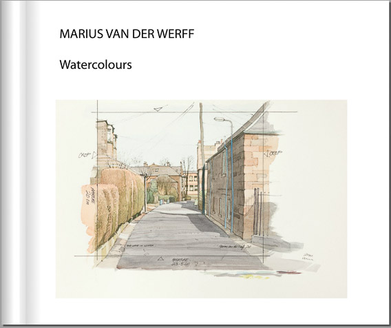 marius_book_cover